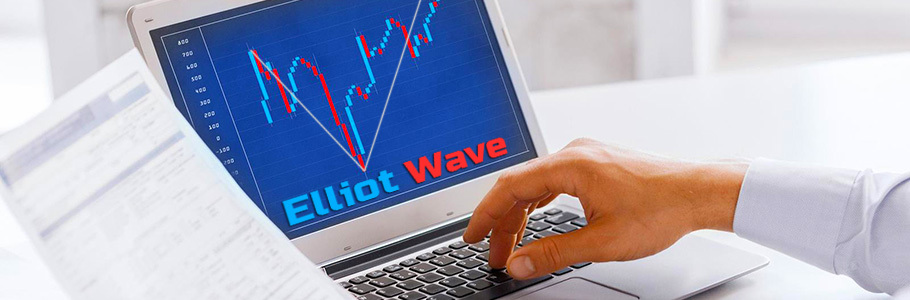 The Elliott Wave tool that helps in Forex and CFD trading
