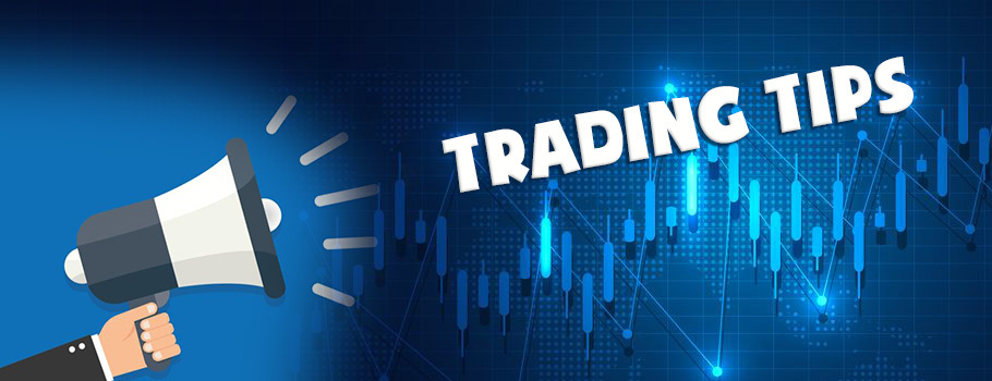 21 Stock & Forex Trading Tips for Beginners