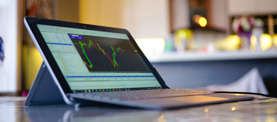 Why Metatrader 4 & 5 are Such Popular Platforms Between Forex Traders