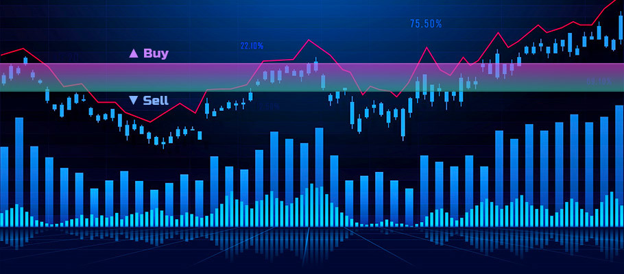 Fixed Spreads vs Variable Spreads in Forex Trading