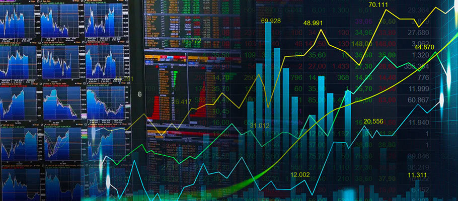 Do Trading Indicators Really Work? – Leading and Lagging Indicators