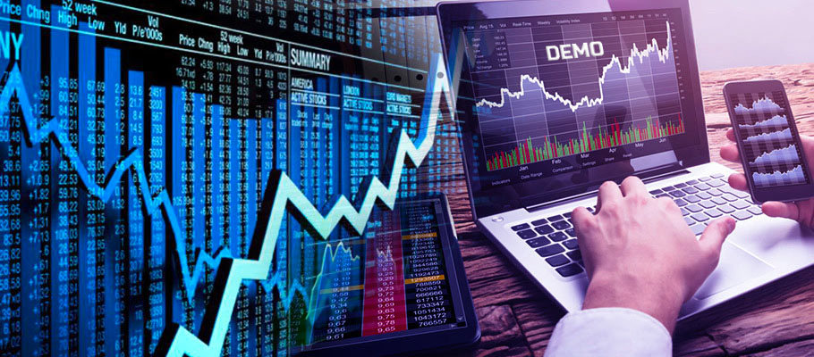 Is Demo Trading Necessary? – Tips For Trading on a Demo Account
