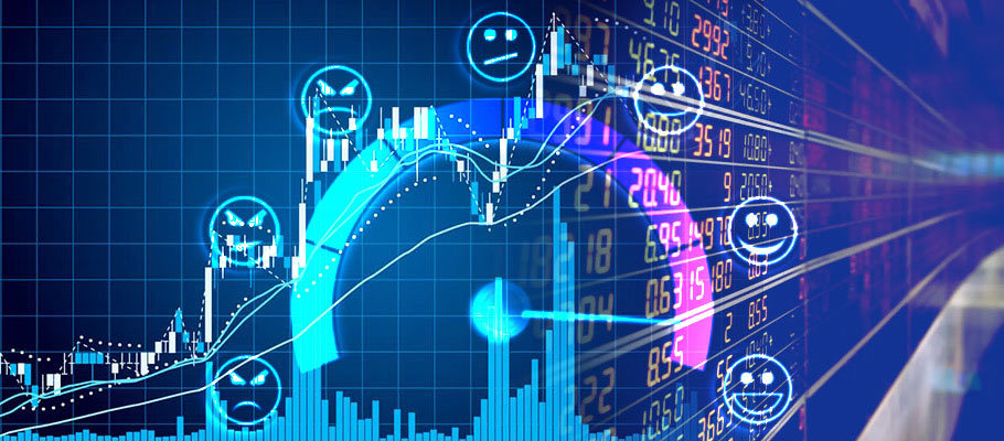 3 Types of Forex Market Analysis – Technical, Fundamental, Sentiment