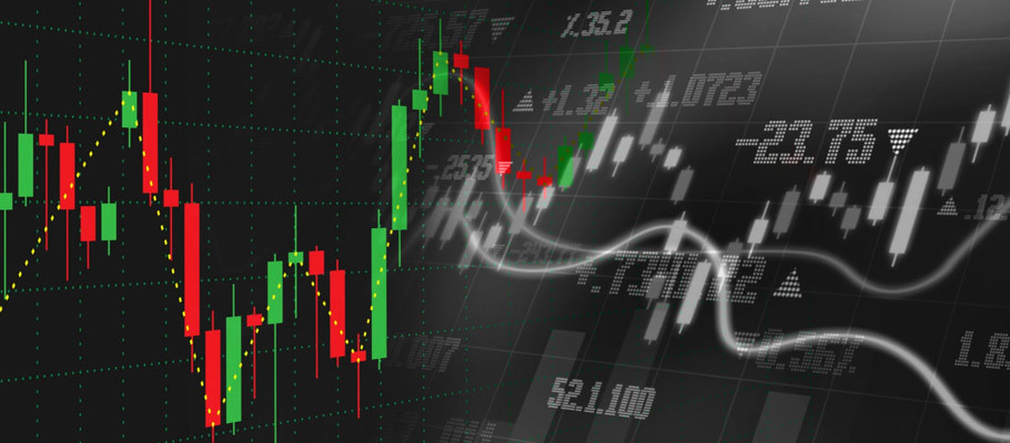 Useful Candlestick Patterns in Stock and Forex Trading