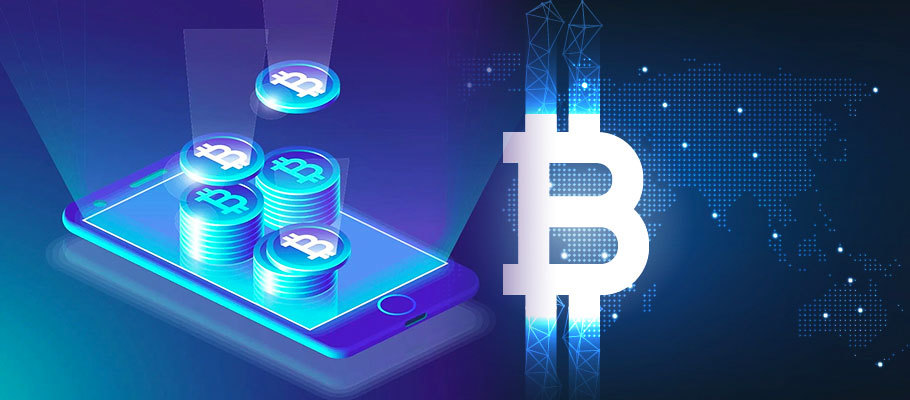 10 Interesting Crypto Mobile Apps that You Might Not Know About