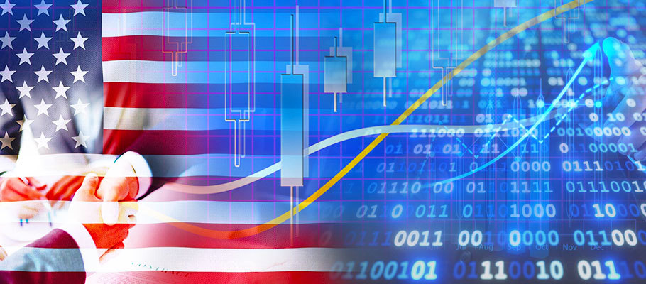 Binary Option Brokers Accepting US Clients