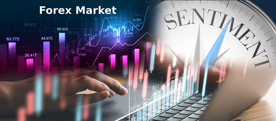 How to Detect Market Sentiment in the FX Market