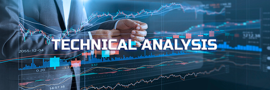 What is Technical analysis? Which trading indicators are most useful?