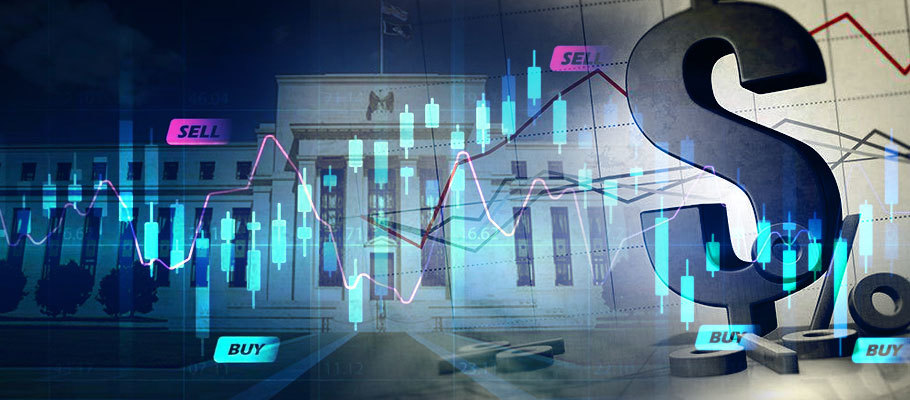 What is Tapering? How does it affect currencies in the FX market?