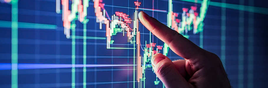 What is Forex scalping? Which principles and strategies do scalpers follow?