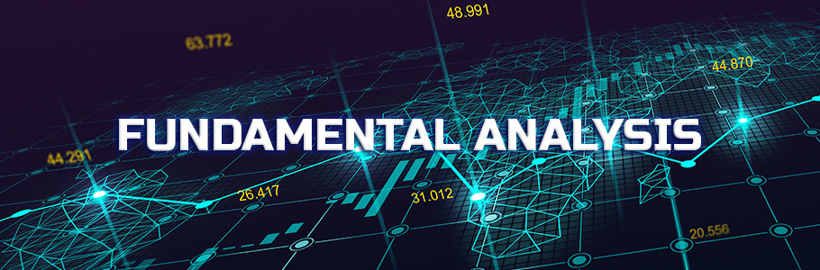 What is Fundamental analysis? Which economic news have the highest impact?