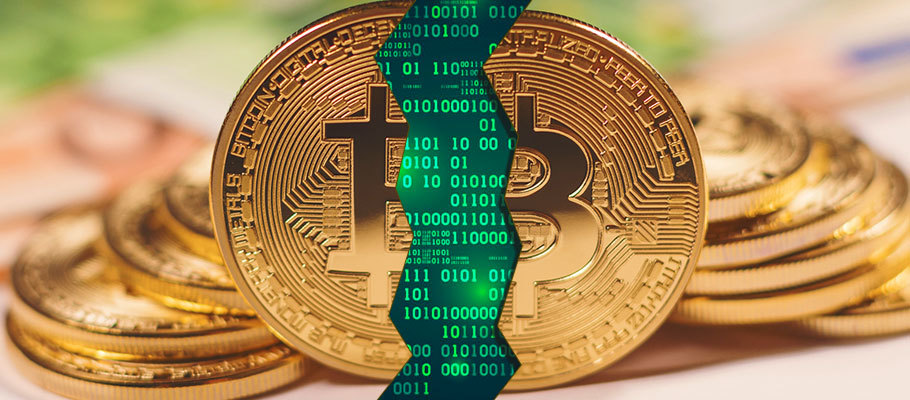 What Should Crypto Enthusiasts Expect with the Next Bitcoin Halving?