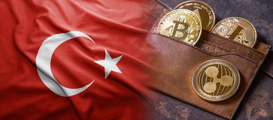 Turkish City of Konya Has Plans to Release a Cryptocurrency