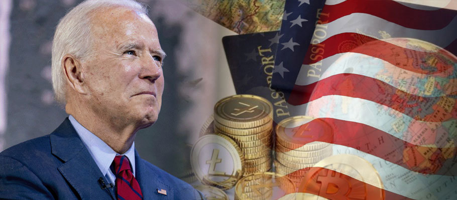 Biden Builds a Crypto-Friendly Team for His First Cabinet