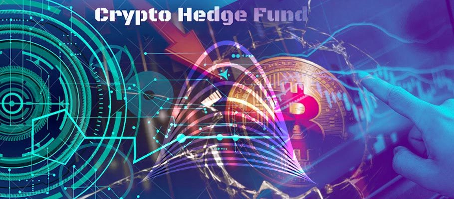 Crypto Hedge Fund Adaptive Capital Shuts Down After Bitcoin Collapse