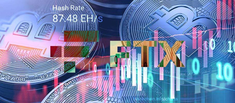 FTX takes Bitcoin Hashrate Futures Live, Giving Miners a New Hedging Mechanism
