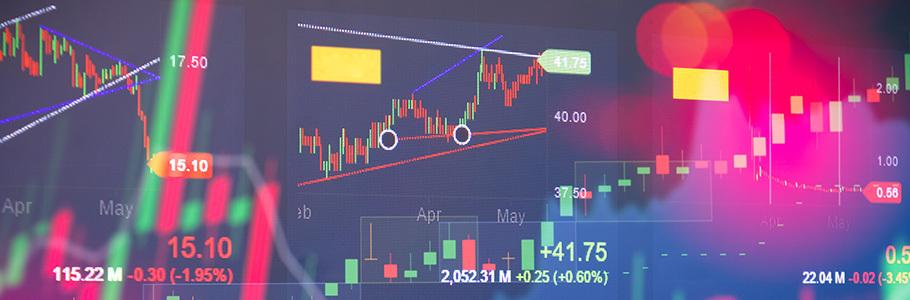 1-2-3 Reversal Pattern Trading Strategy