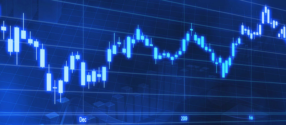 Rounding Pattern Reversal Trading Strategy
