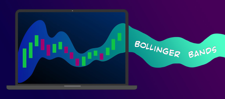 Bollinger Bands Swing Trading Strategy