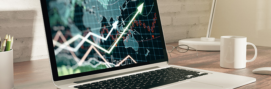Kumo Break Trading Strategy
