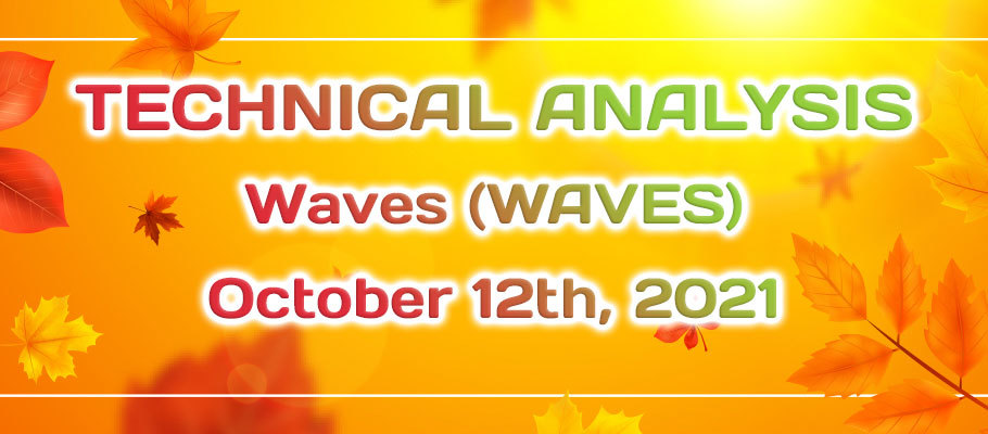 Can Waves (WAVE) Bulls Hold the Momentum Above $27.57 and Surpass the $40 Barrier?