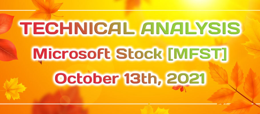 Microsoft Stock [MFST] – Can Bulls See a New All-Time High?