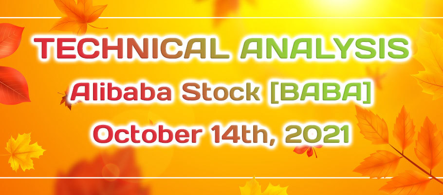 Alibaba Stock [BABA] Shooted Higher with a Strong Volume – Is It a Buy?