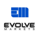 Evolve Markets