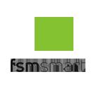 FSM Smart