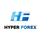 HyperForex