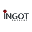 INGOT Brokers