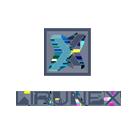 Lirunex