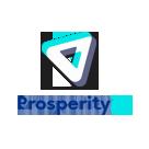 ProsperityFX