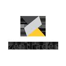 Zentrader